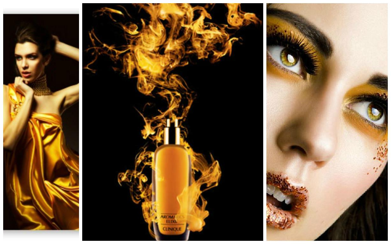 Clinique Aromatics Elixir Perfume Review