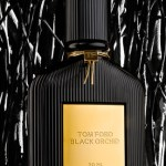 Personality Types And Black Perfumes