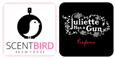 Scentbird Proudly Presents: Juliette Has a Gun, Comptoir Sud Pacifique and Montale