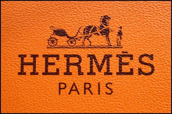 Daxueconsulting Hermes In China