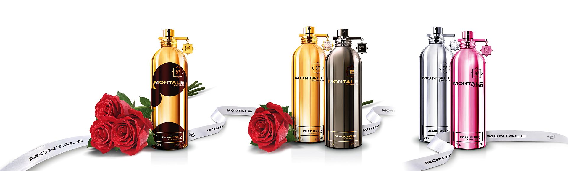 Thursday Scent Mood: Intense Cafe by Montale