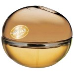 Golden Delicious DKNY by DKNY: Sleek Urban Fragrance