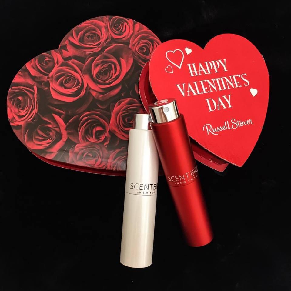 Happy Valentines Day 1