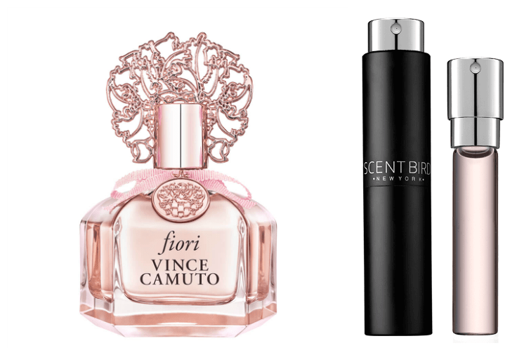 Fiori Vince Camuto by Vince Camuto: Floral Summer Delight