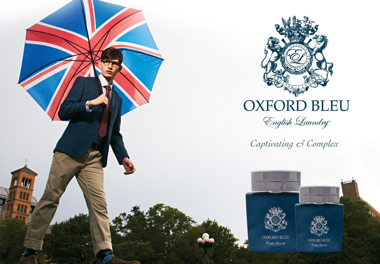 Oxford Bleu1Printad 1 1