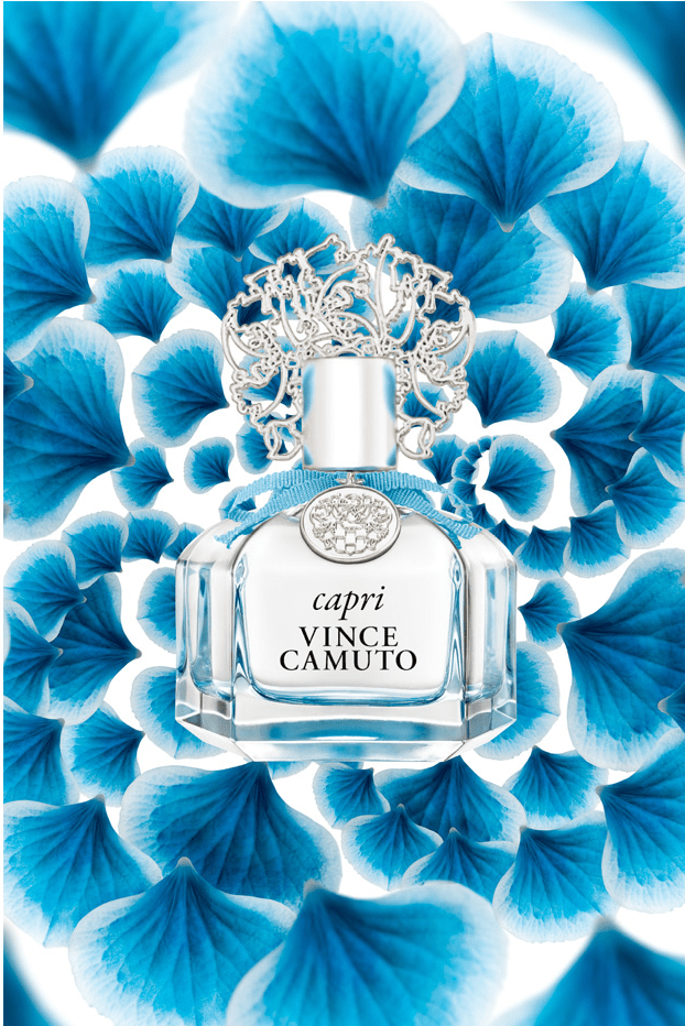 Vince Camuto Perfume Of The Month
