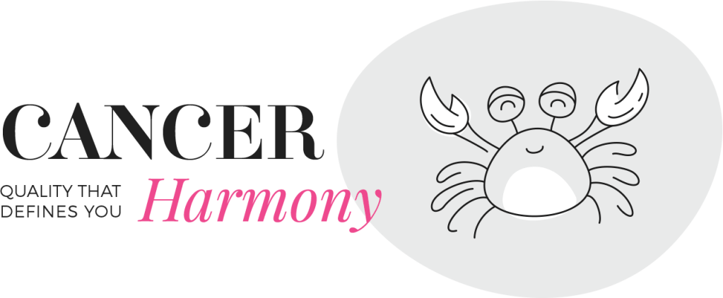 2019 Perfume Picks for Every Zodiac Sign - Scentbird Perfume and