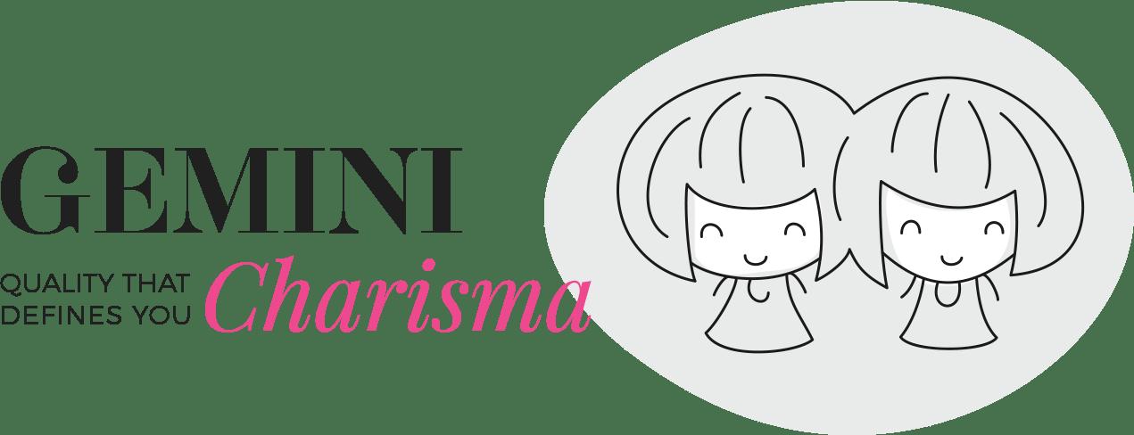 Perfume Horoscope: Gemini
