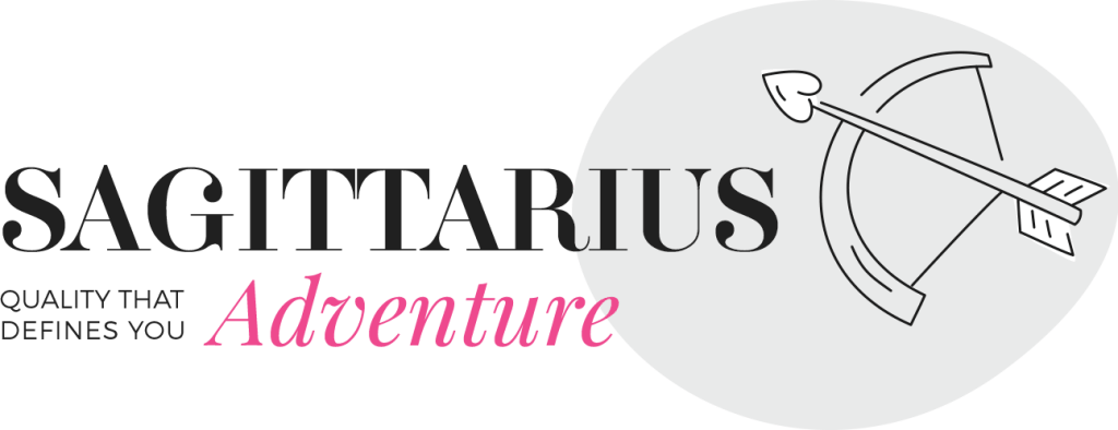 2019 Cologne for Every Zodiac Sign - Scentbird Perfume and