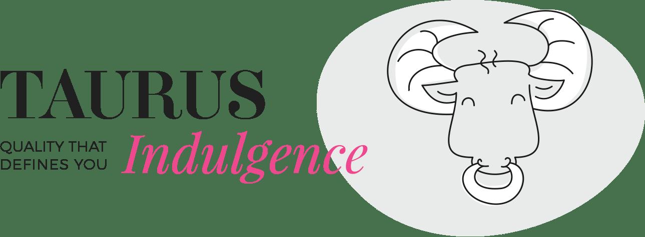 Perfume Horoscope: Taurus