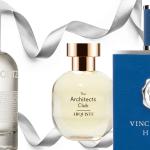 Festive Fragrances For Men