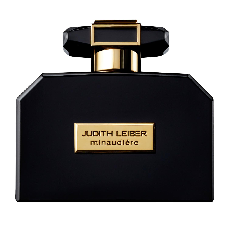 JL Minaudier Oud Bottle Image 1500X1500