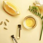 9 Fun Fragrance Facts