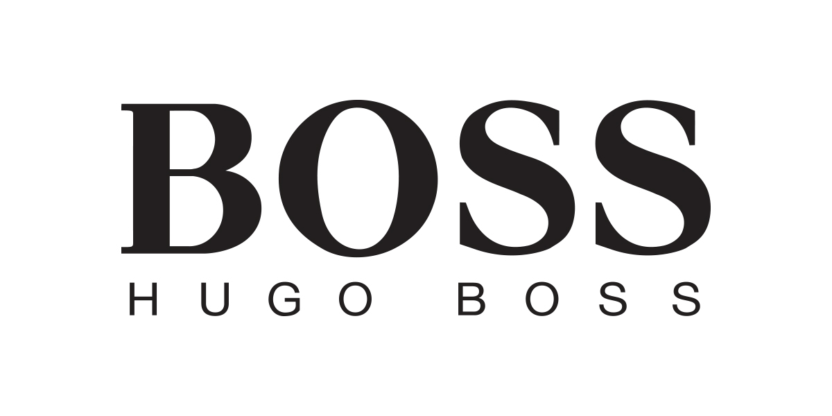 Hugo Boss Colognes:  For When You Decide He's Ready to Give Up Cheap Drugstore Perfume