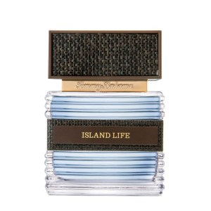 Island Life for Him by Tommy Bahama