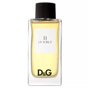 La Force 11 By Dolce Gabbana