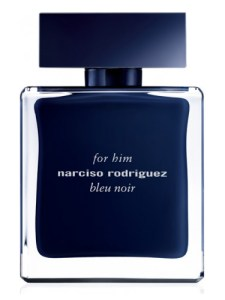 Bleu Noir For Him By Narciso Rodriguez