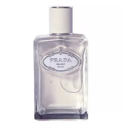 Prada Infusion Diris Cedre By Prada