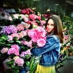 Lh Flowers 6