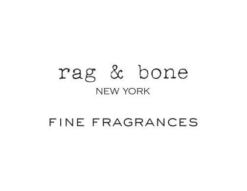 Ragbone Fragrance 1