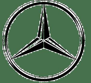 Mercedes Benz Logo Png 6