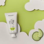 Hand Cream Cucumber