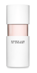 Drunk On Youth Derek Lam