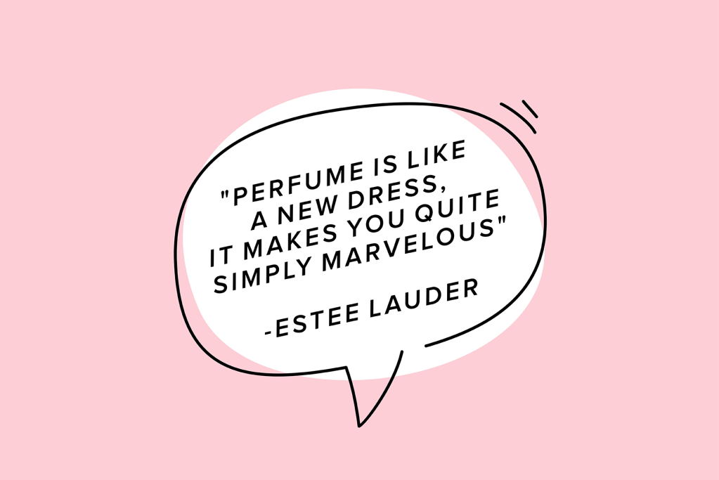 15 of The World's Best Quotes on Fragrance - Scentbird