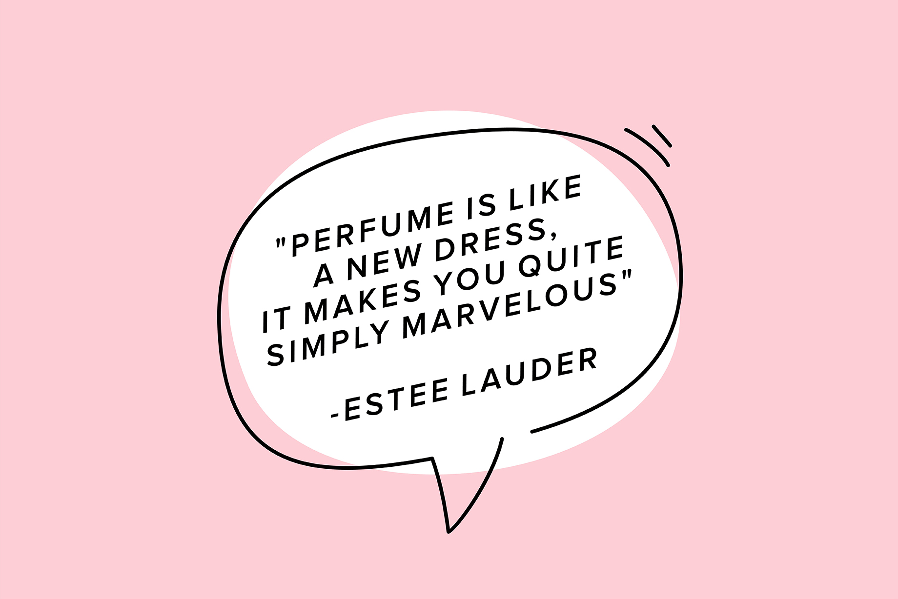 15 of The World's Best Quotes on Fragrance - Scentbird ...