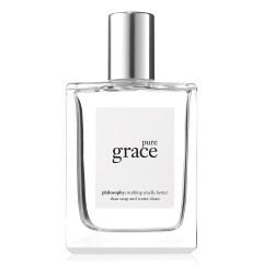 Puregrace Bottle Shot