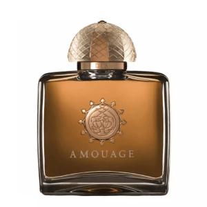 Dia Woman By Amouage