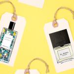 Destination Inspired Fragrances