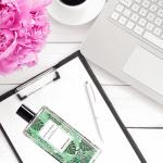 Favorite Office Perfumes
