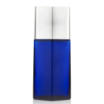 Issey Miyake Leau Bleue Dissey Pour Homme