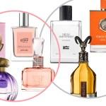 Wedding Seasons Best Perfumes