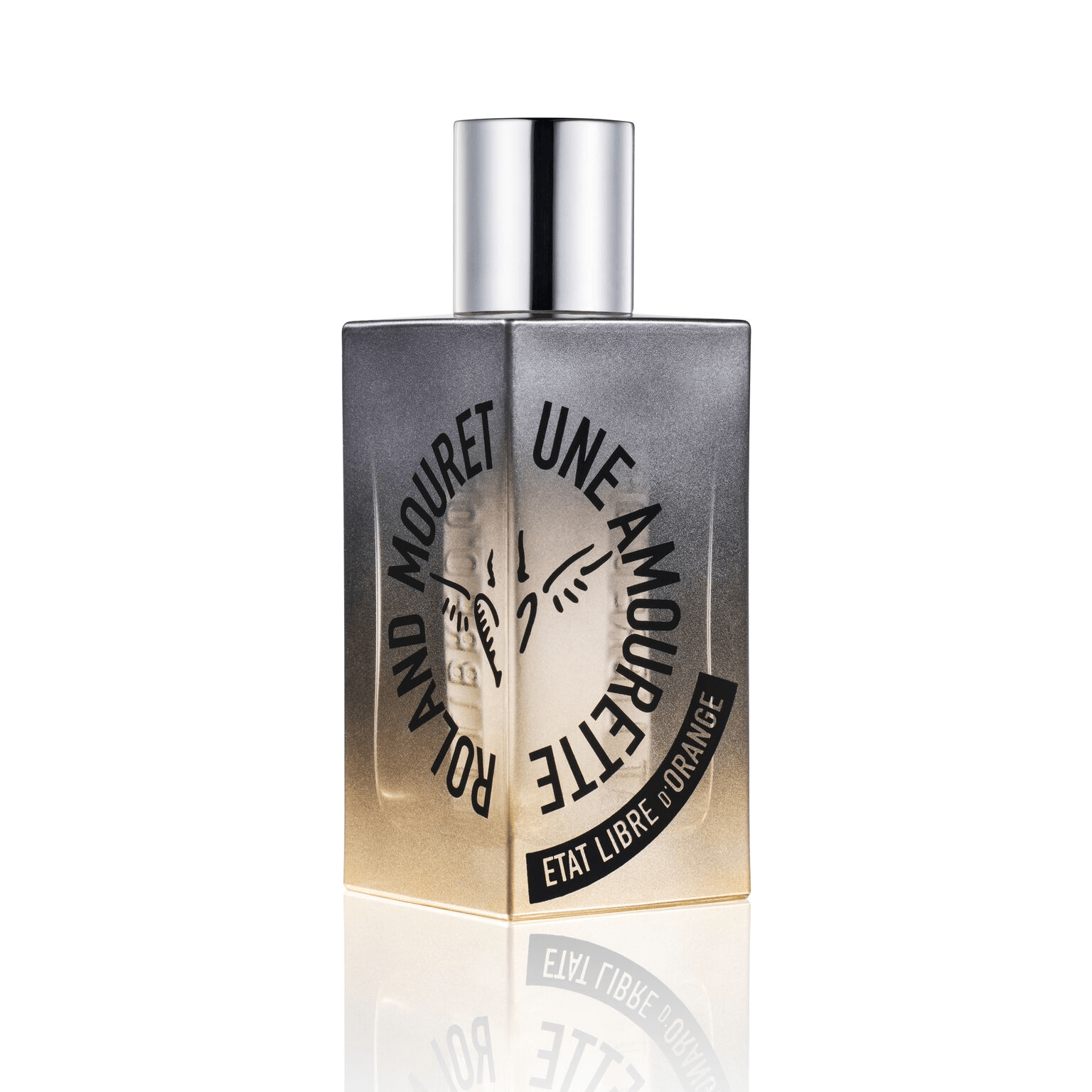New Arrivals Our Guide To Fall S Must Have Fragrances Scentbird Perfume And Cologne Blog