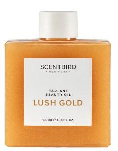 22 10 Radiant Beauty Oil Cut 1
