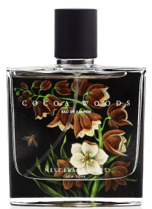Cocoawoods 50Ml
