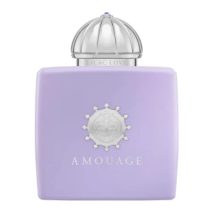 Lilac Love Woman By Amouage