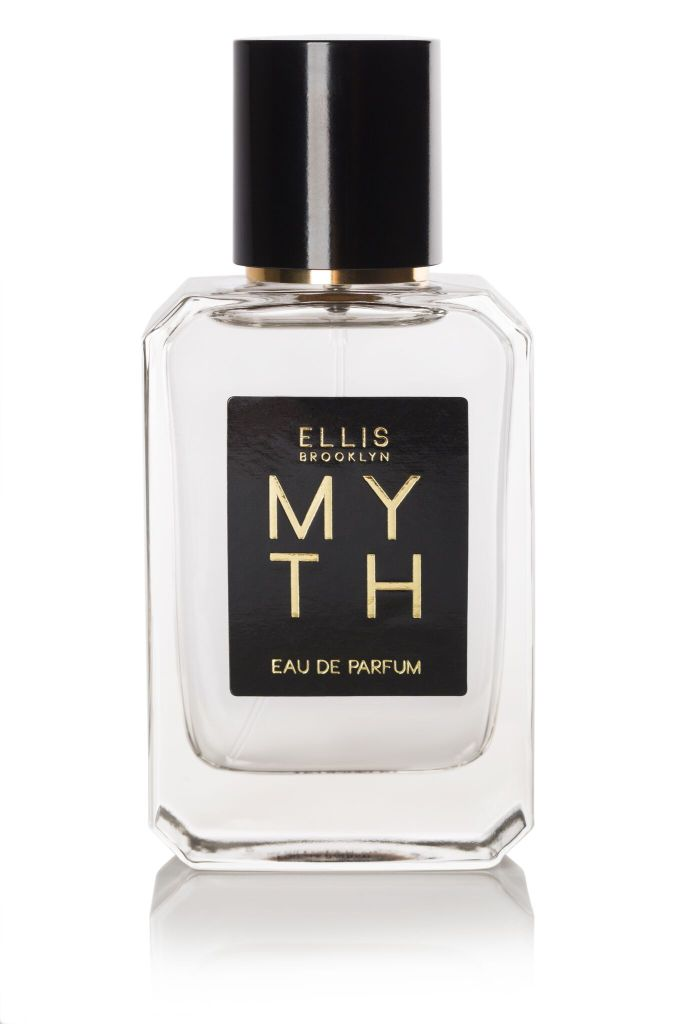 Myth Bottle