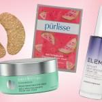 Pm Skin Care Routine