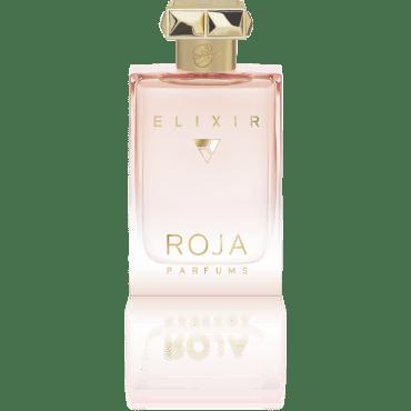 Roja Elixir