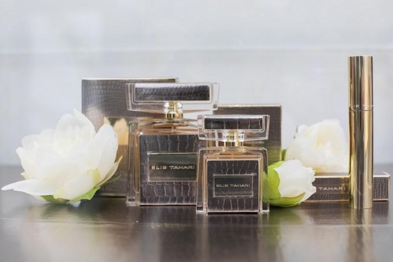 Elie Tahari Fragrance