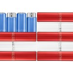 Independence Day Perfumers