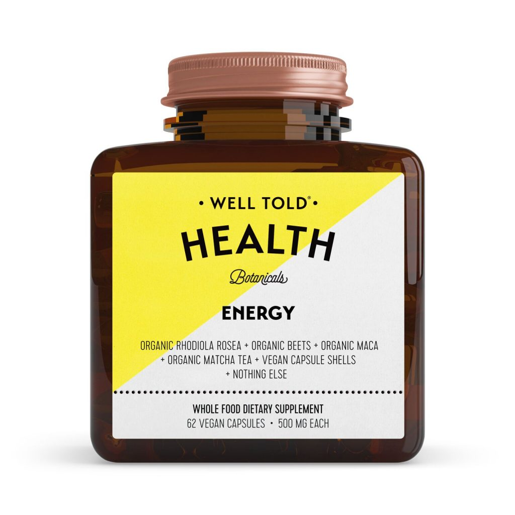 Well Told Health Energy2