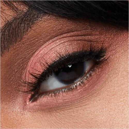 Deck Of Scarlet Long Lasting Eyeliner In Goddess1