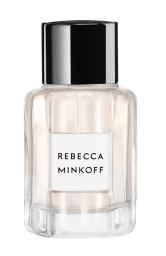 Rebecca Minkoff Eau De Parfum