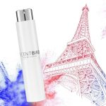 French Fragrances