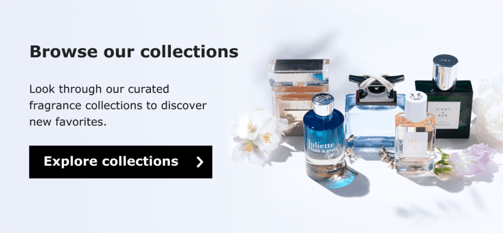 Browse Our Collections