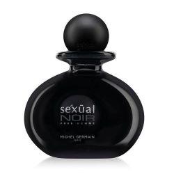 Sexual Noir Pour Homme